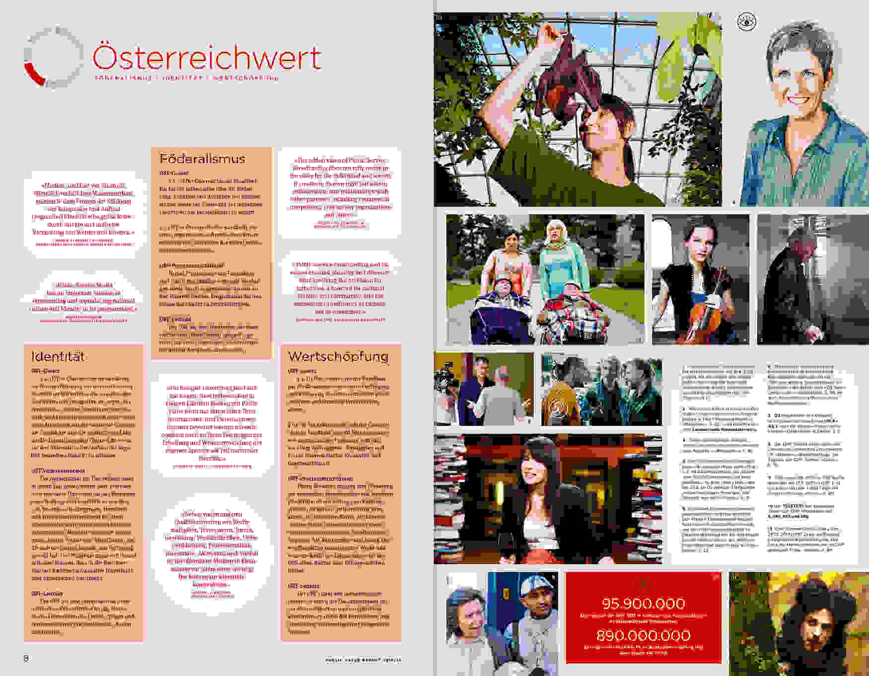 ORF PV 2014 Zeitung Doppelseite 4