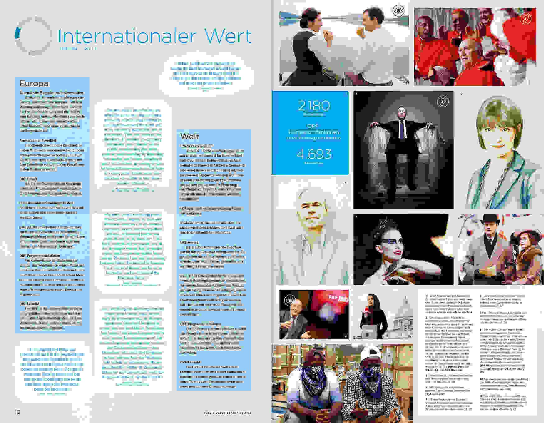 ORF PV 2014 Zeitung Doppelseite 5