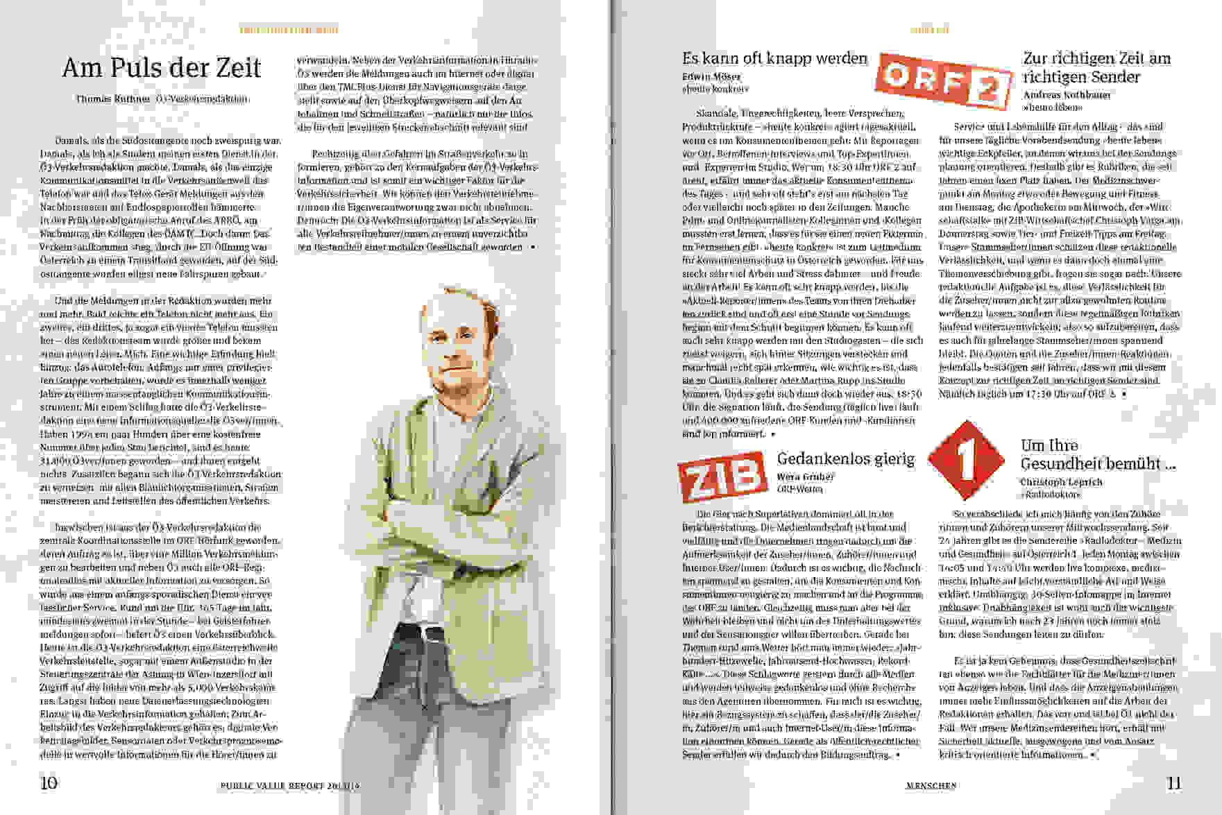 ORF PV 2014 Menschen Doppelseite 2