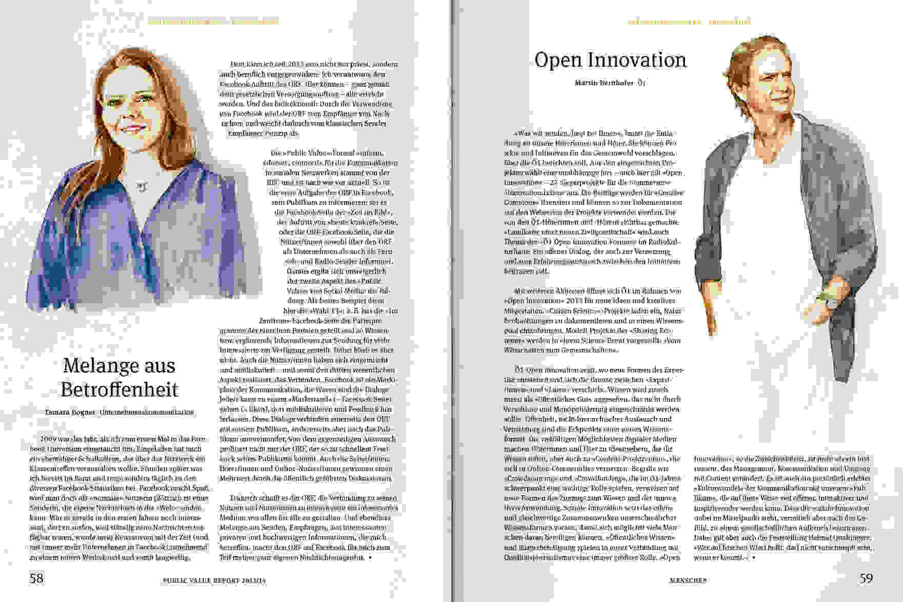 ORF PV 2014 Menschen Doppelseite 7