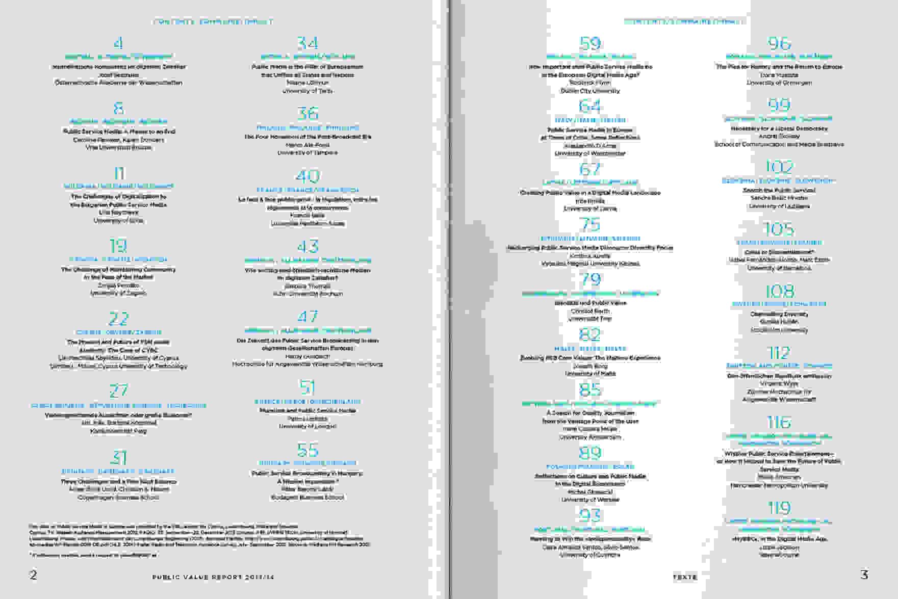 ORF PV 2014 Texte Doppelseite 2