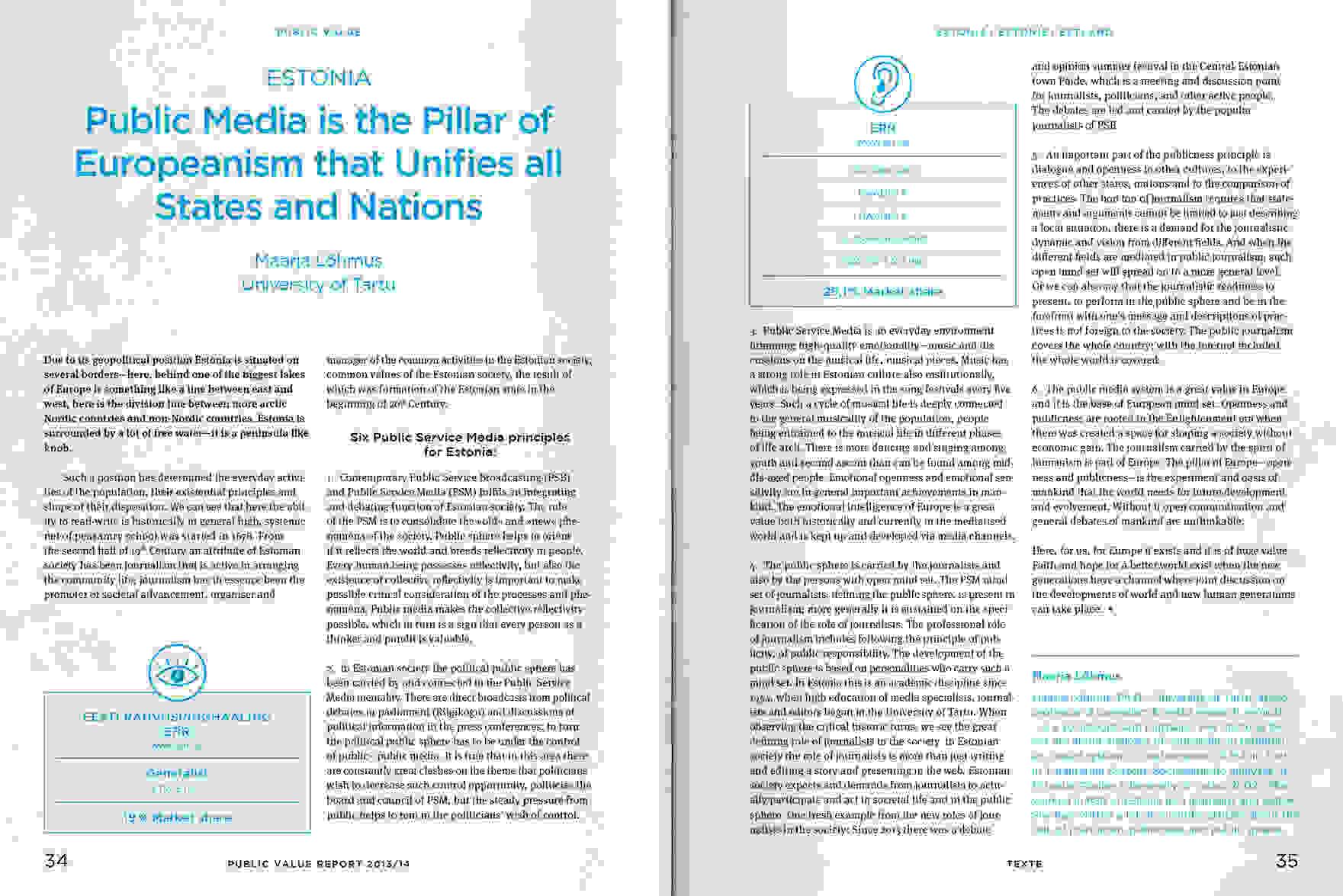 ORF PV 2014 Texte Doppelseite 3