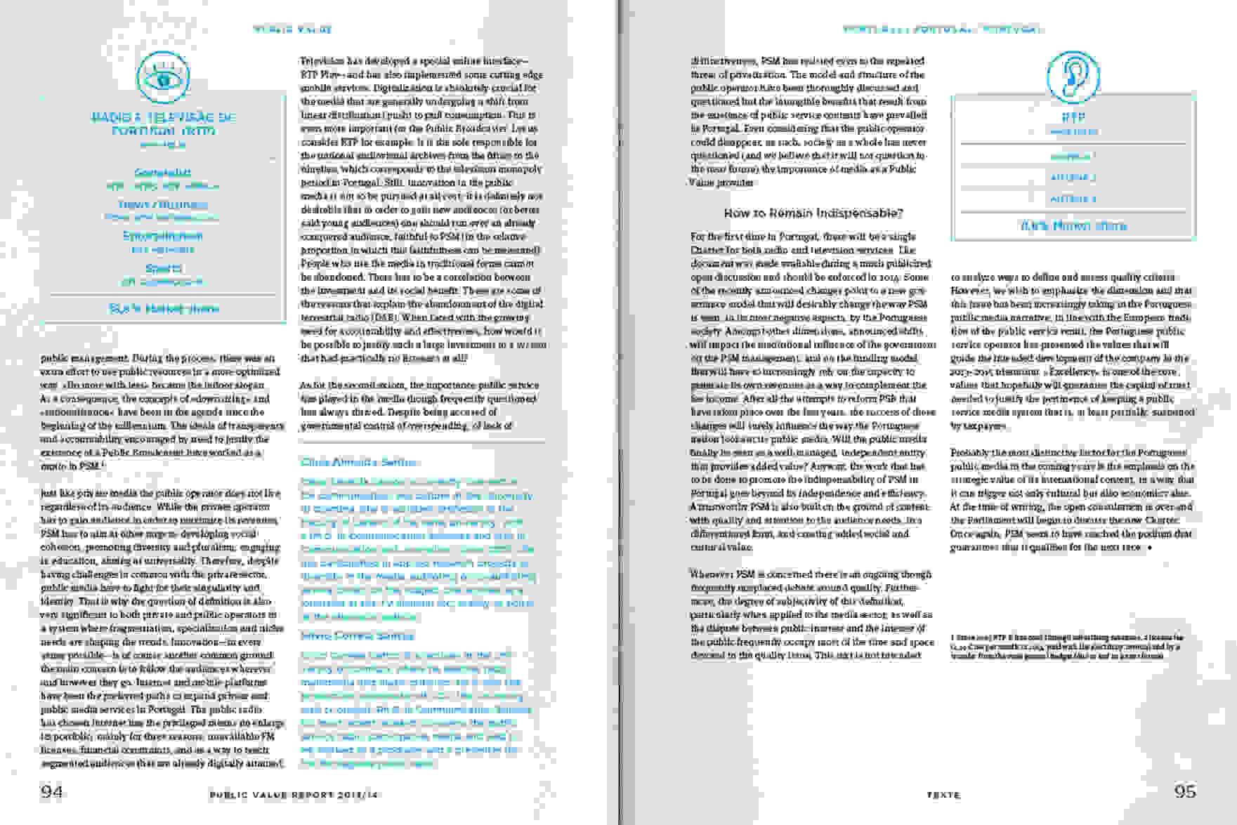 ORF PV 2014 Texte Doppelseite 6
