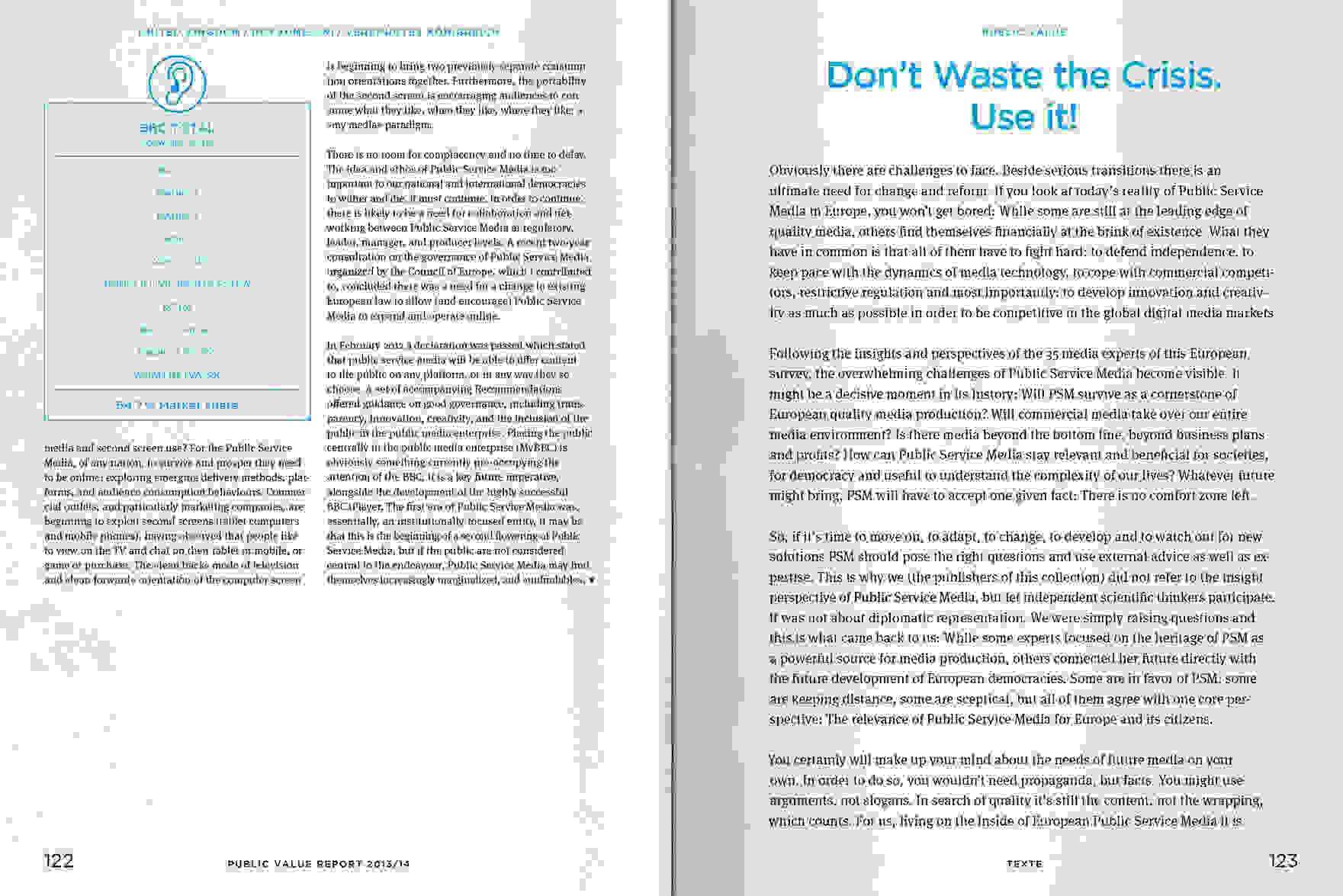ORF PV 2014 Texte Doppelseite 7