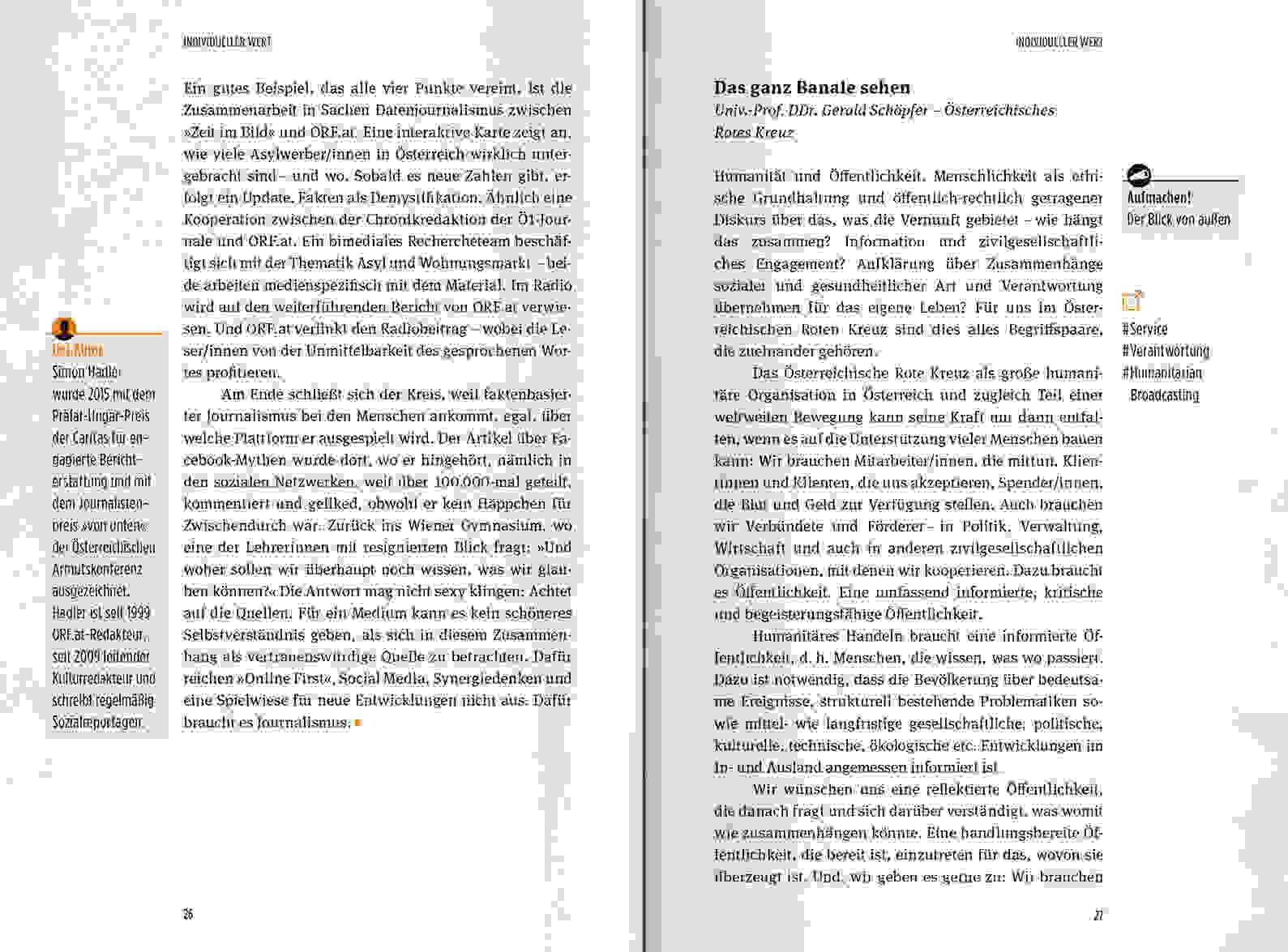 ORF PV 2016 Slider Doppelseite 2
