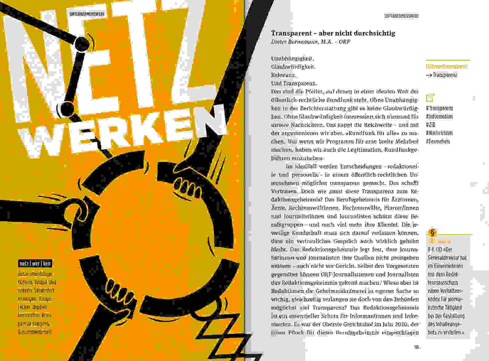 ORF PV 2016 Slider Doppelseite 8