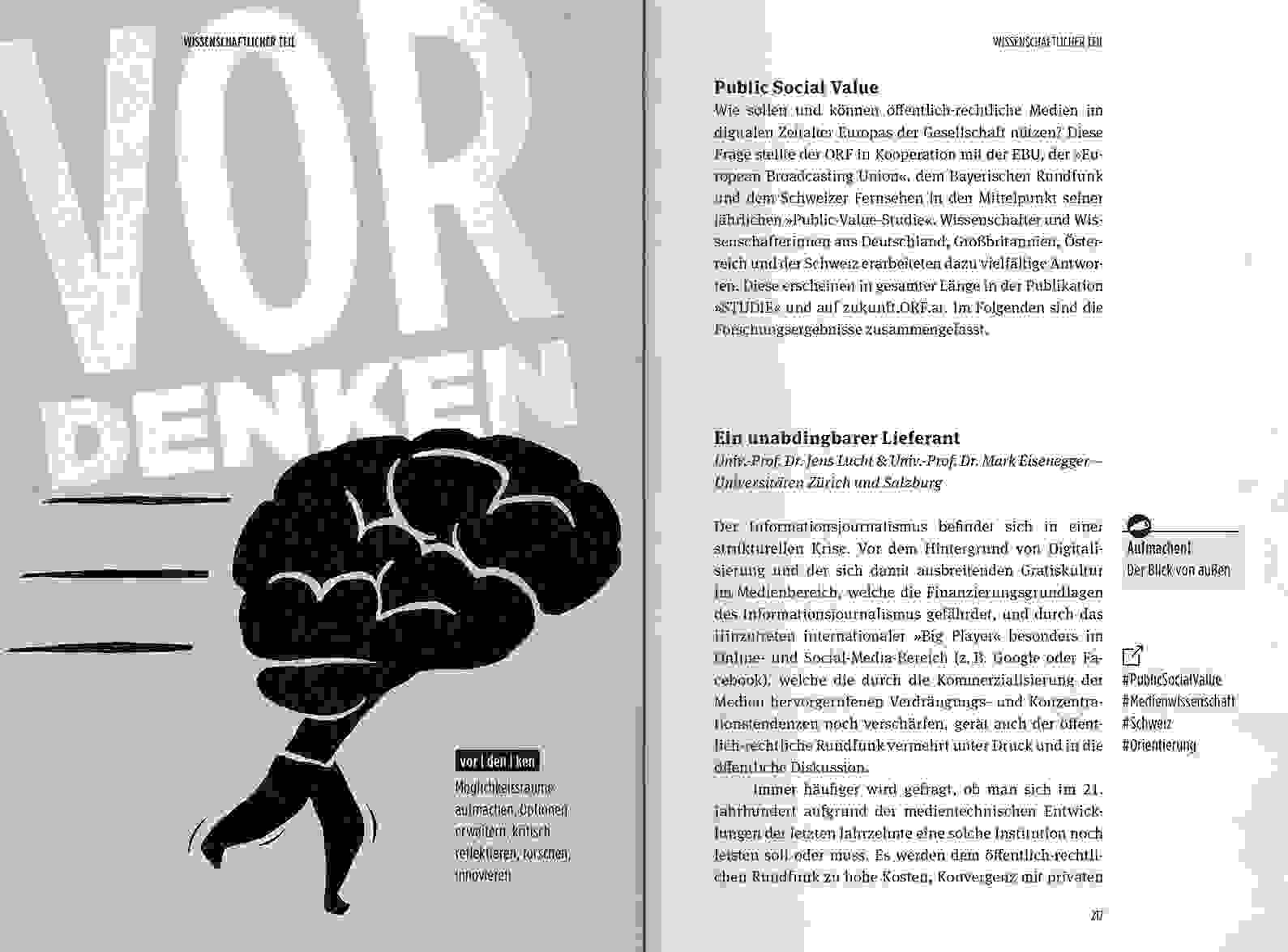 ORF PV 2016 Slider Doppelseite 9