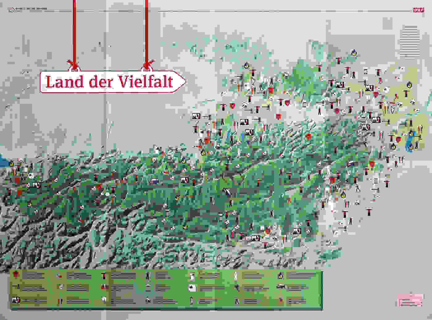 ORF PV 16 17 flat Dummy Zeitung Poster 2