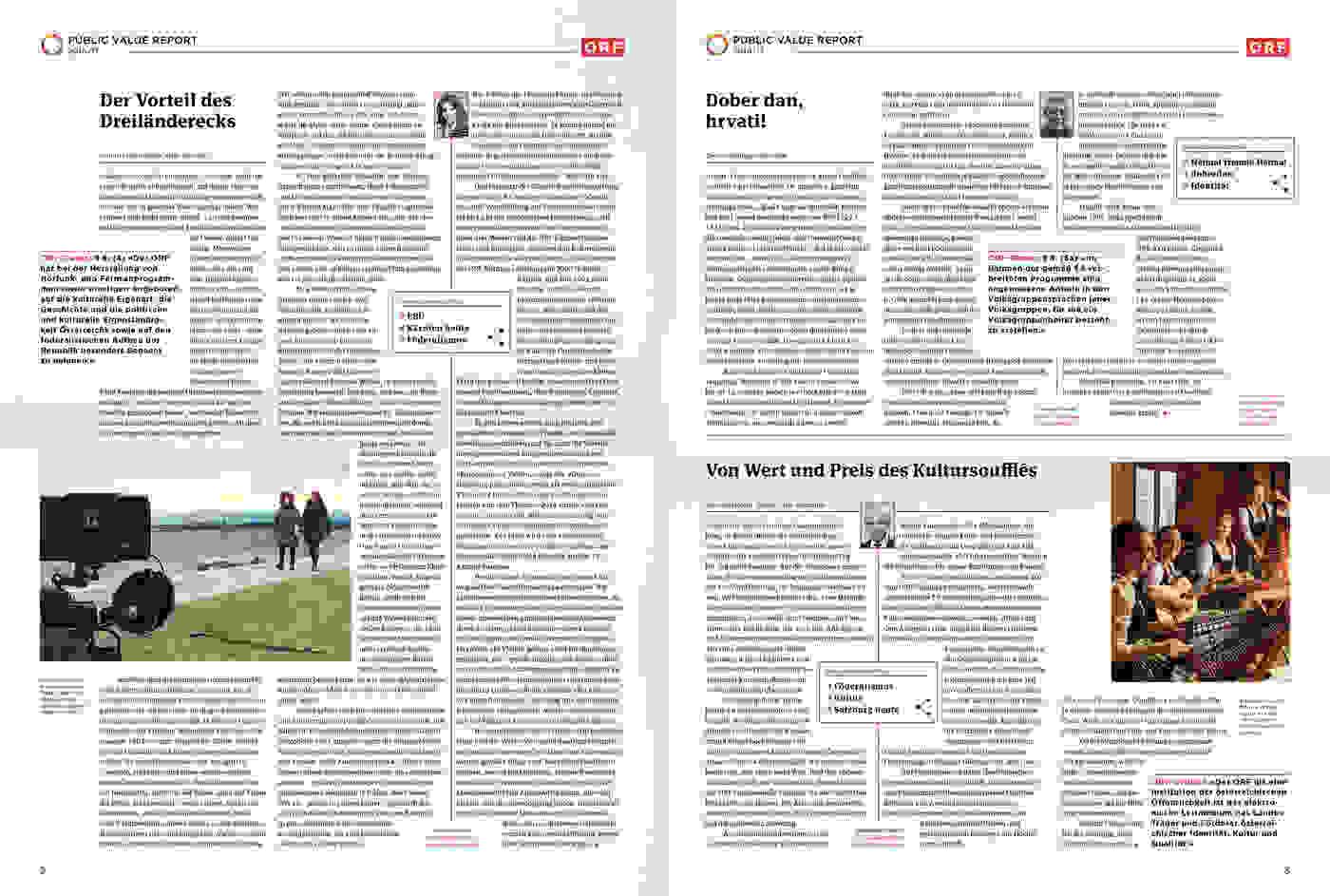 ORF PV 16 17 flat Dummy Zeitung Doppelseite 6