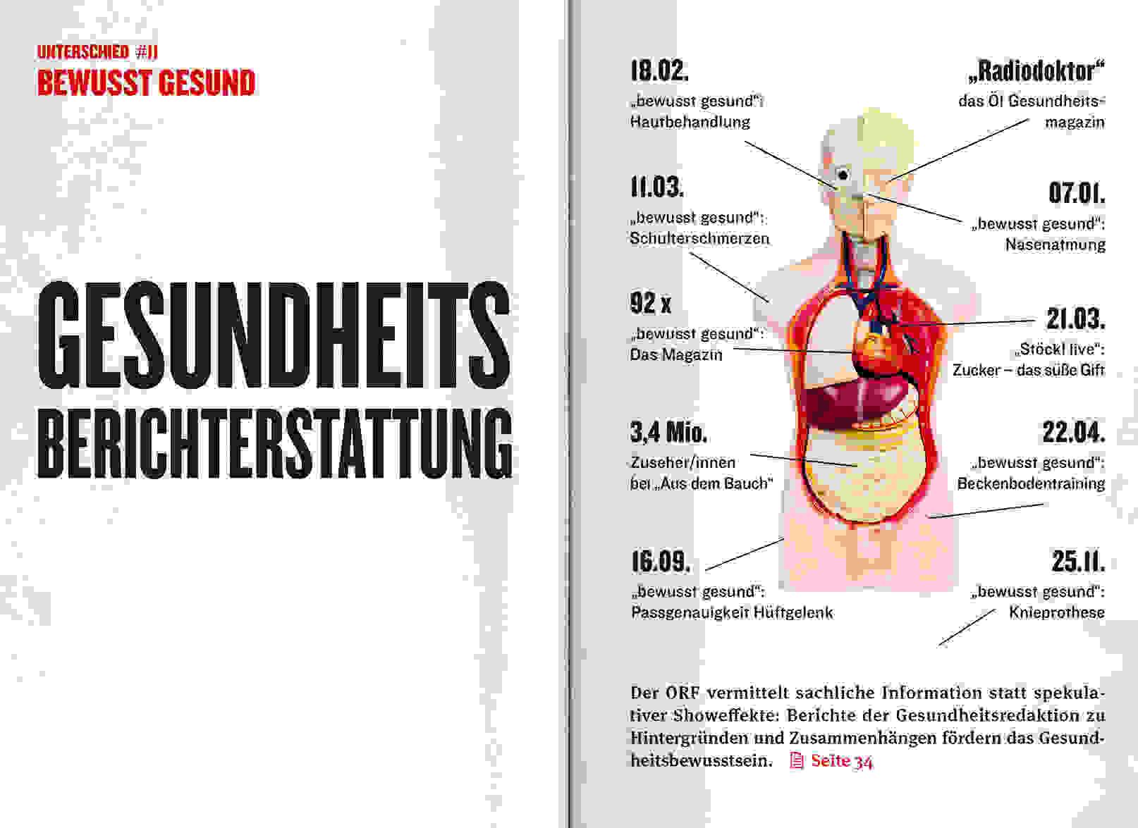 ORF PV 2017 Handbuch Kern 5