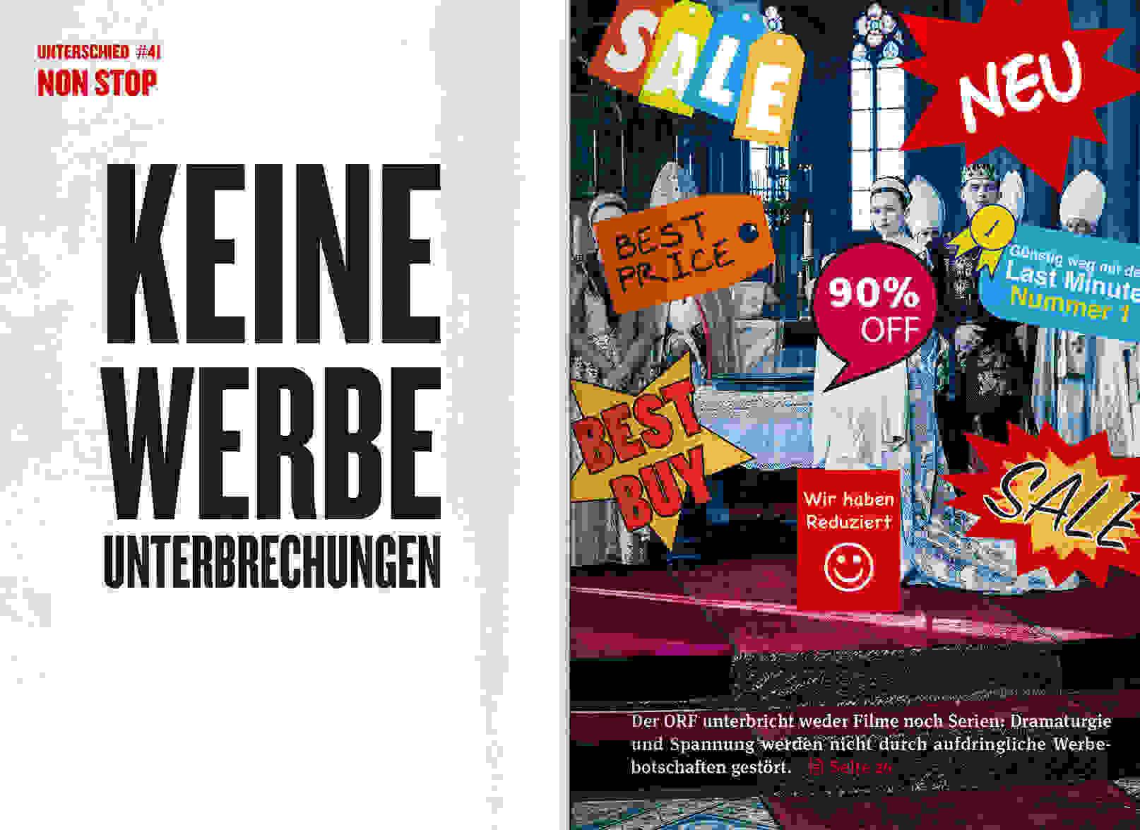 ORF PV 2017 Handbuch Kern 7