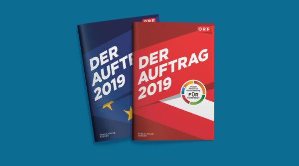 ORF PVB 2018 19 COVER 1800x1000 V2
