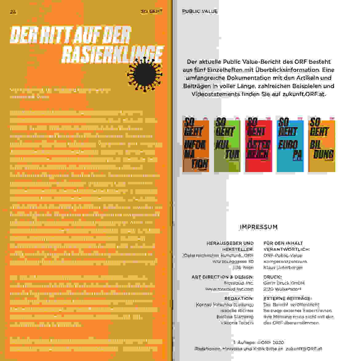 ORF PV 2020 Slider Doppelseite Bildung 5