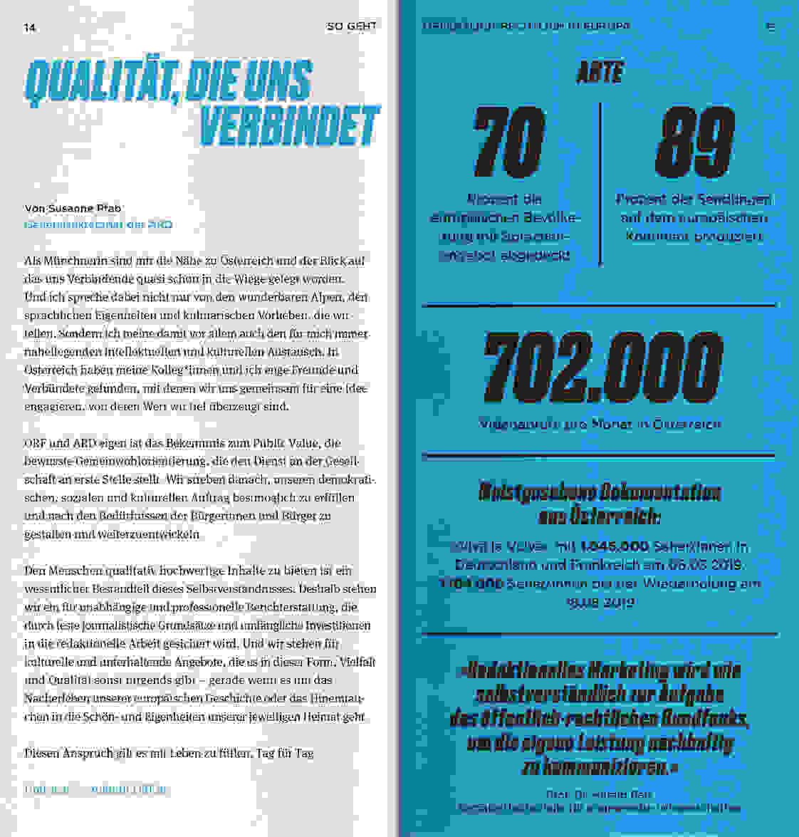 ORF PV 2020 Slider Doppelseite Europa 4