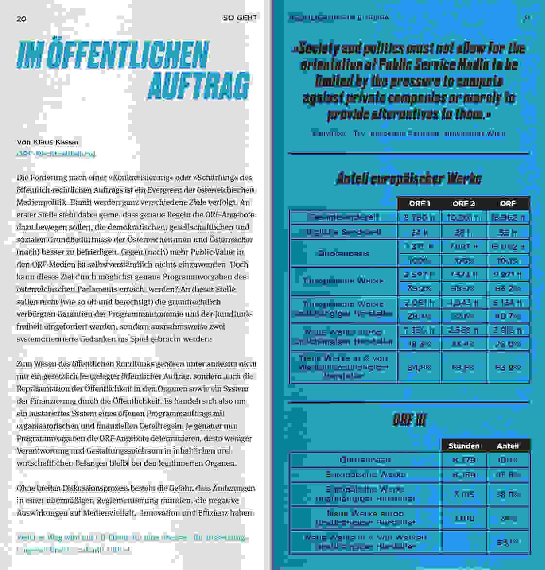 ORF PV 2020 Slider Doppelseite Europa 5