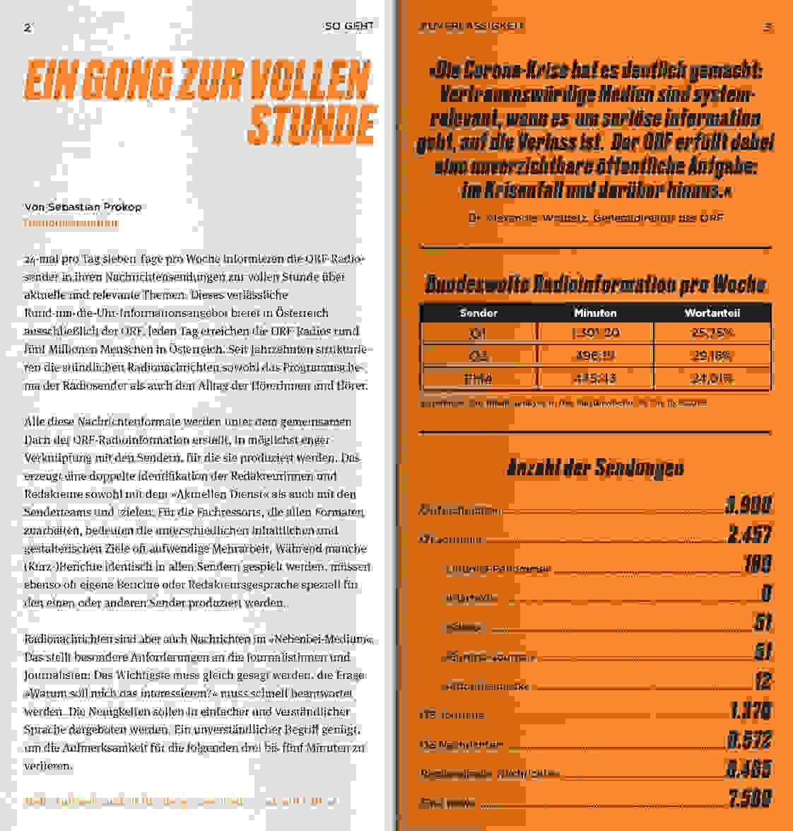 ORF PV 2020 Slider Doppelseite Information 1