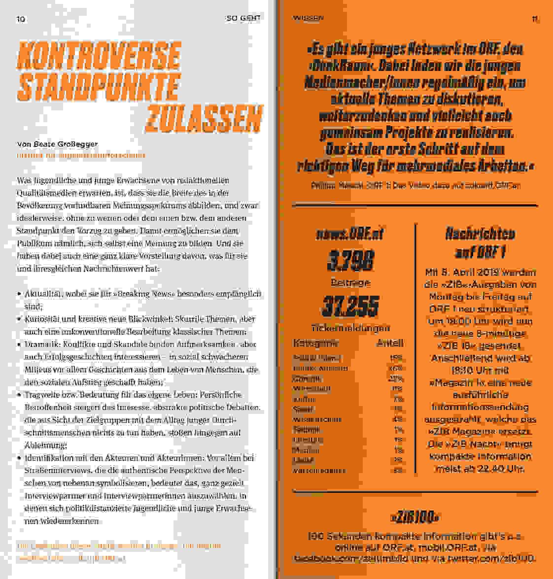 ORF PV 2020 Slider Doppelseite Information 2