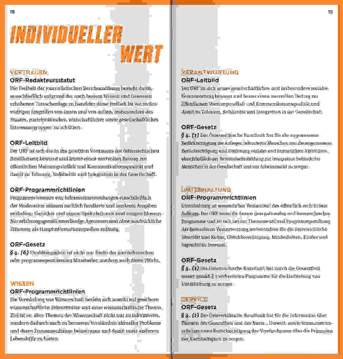 ORF PV 2020 Slider Doppelseite Information 4