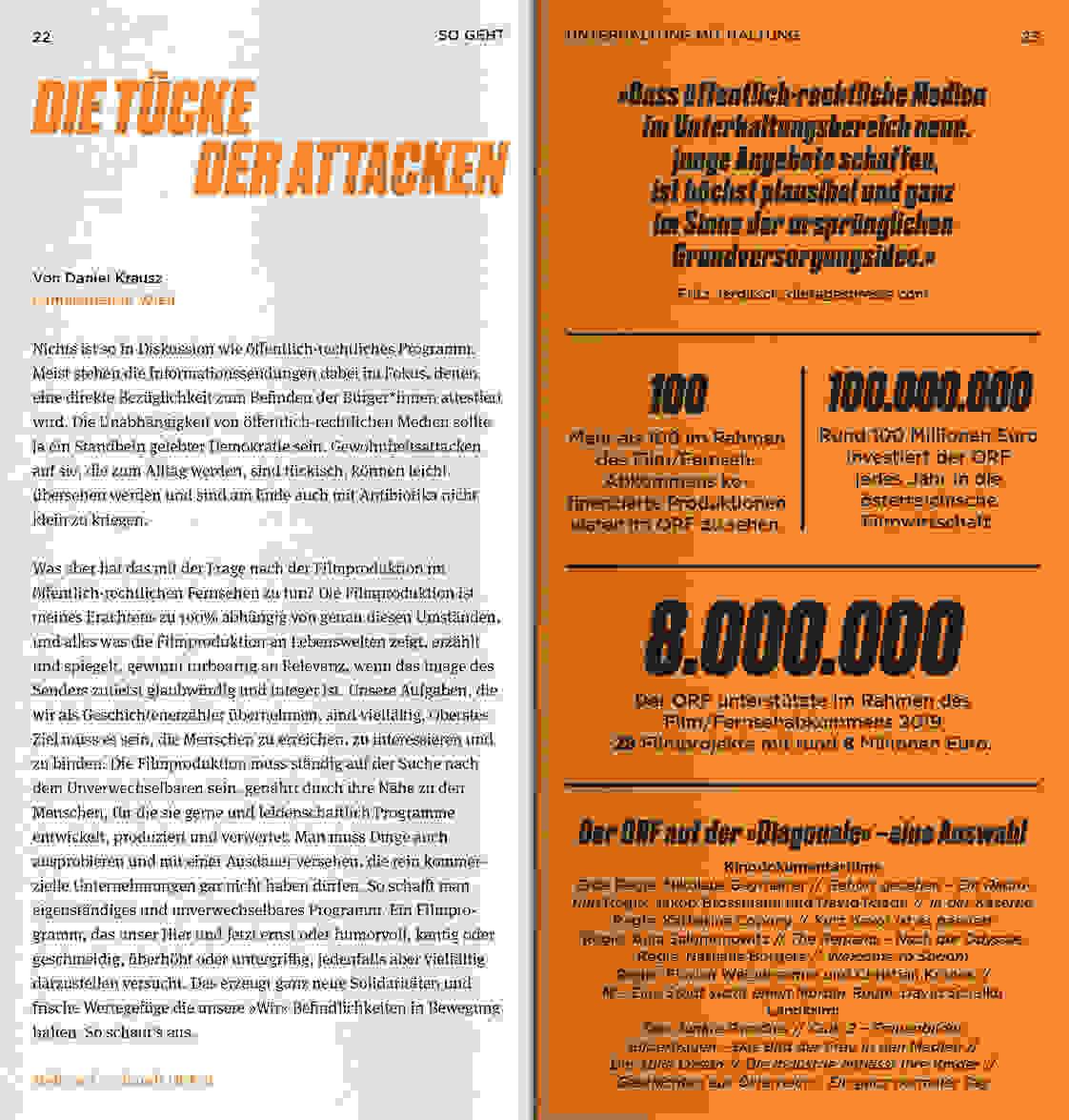 ORF PV 2020 Slider Doppelseite Information 5