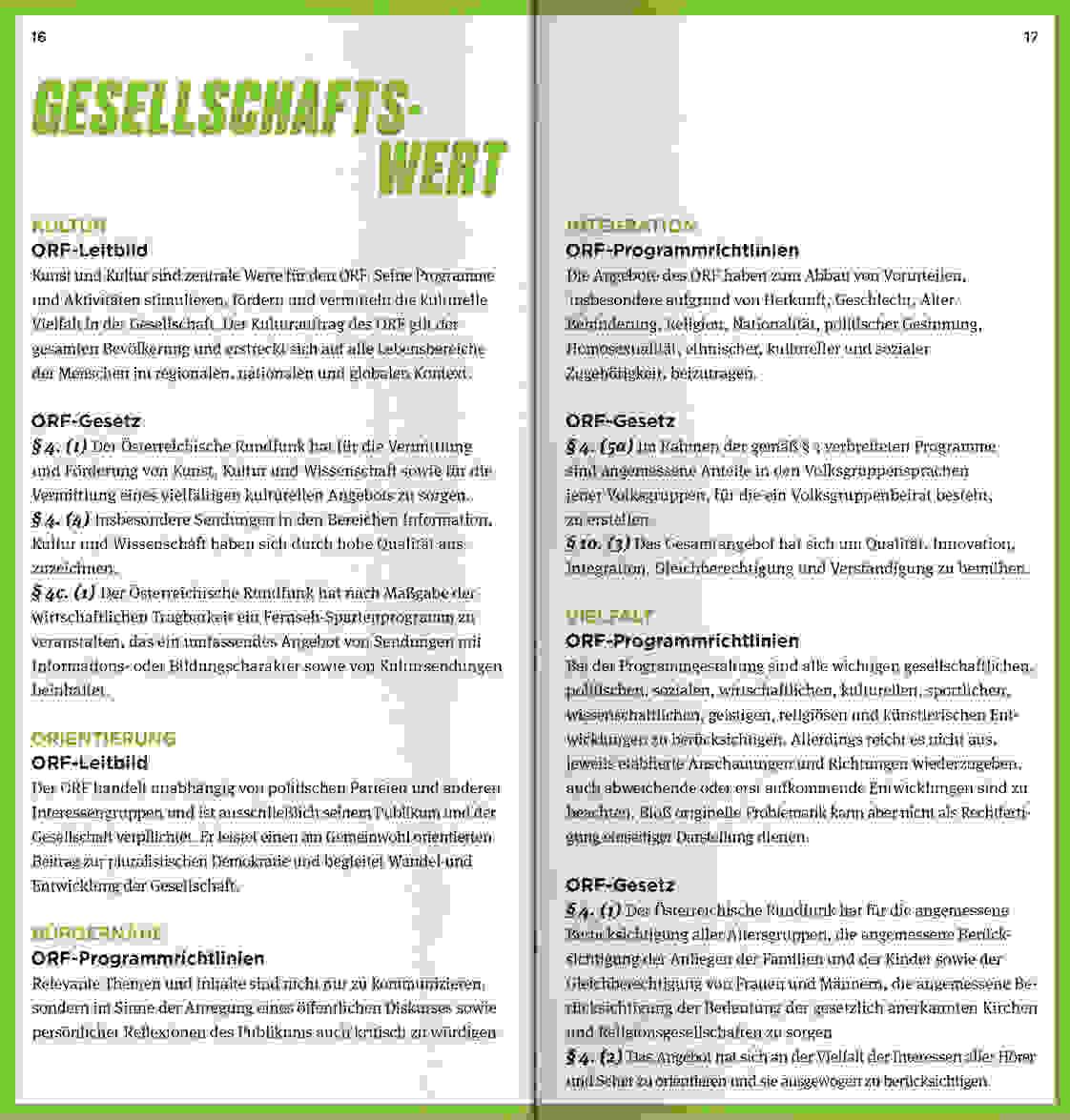 ORF PV 2020 Slider Doppelseite Kultur 4