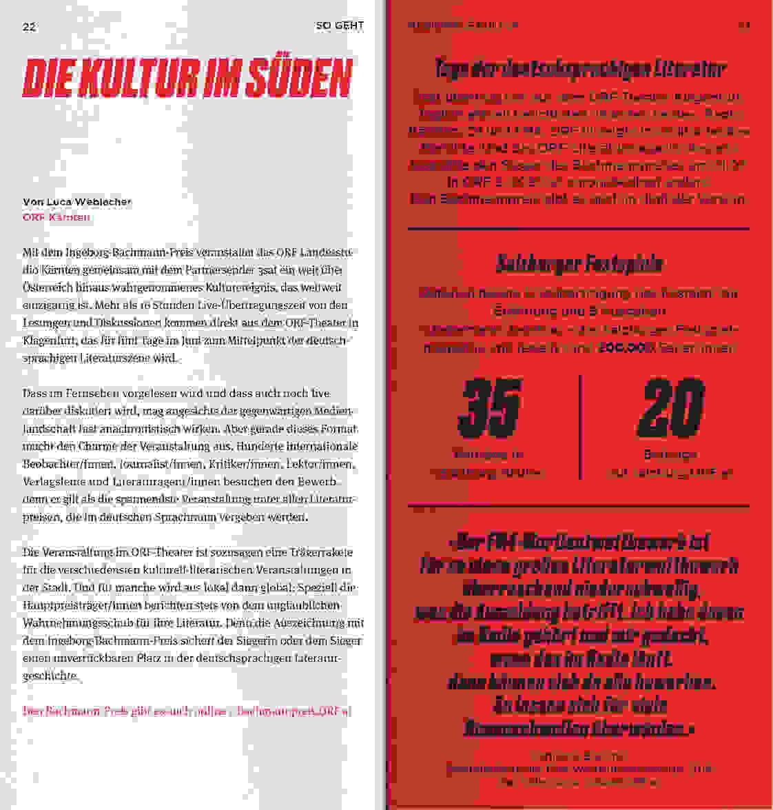ORF PV 2020 Slider Doppelseite Oesterreich 5