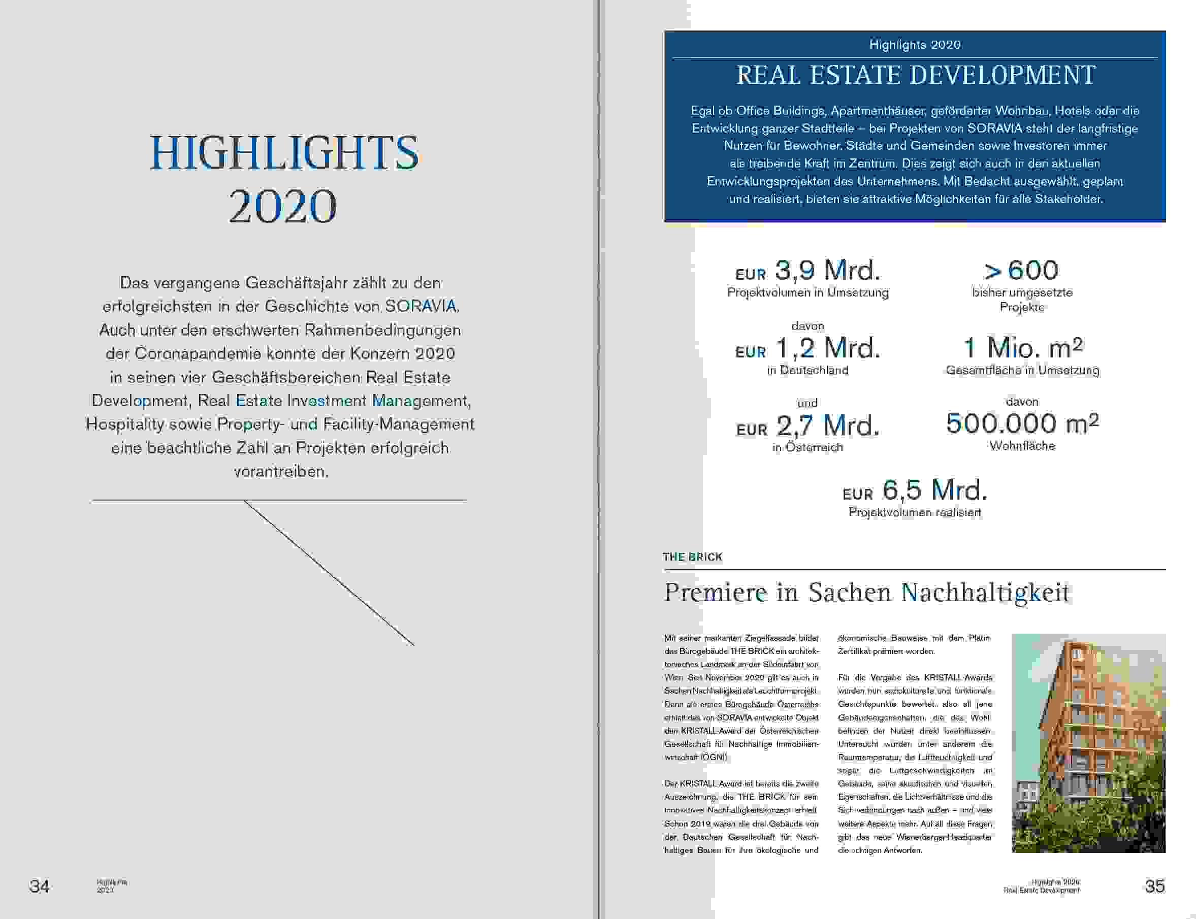 RB SOR Equity GB 2020 Slider 12