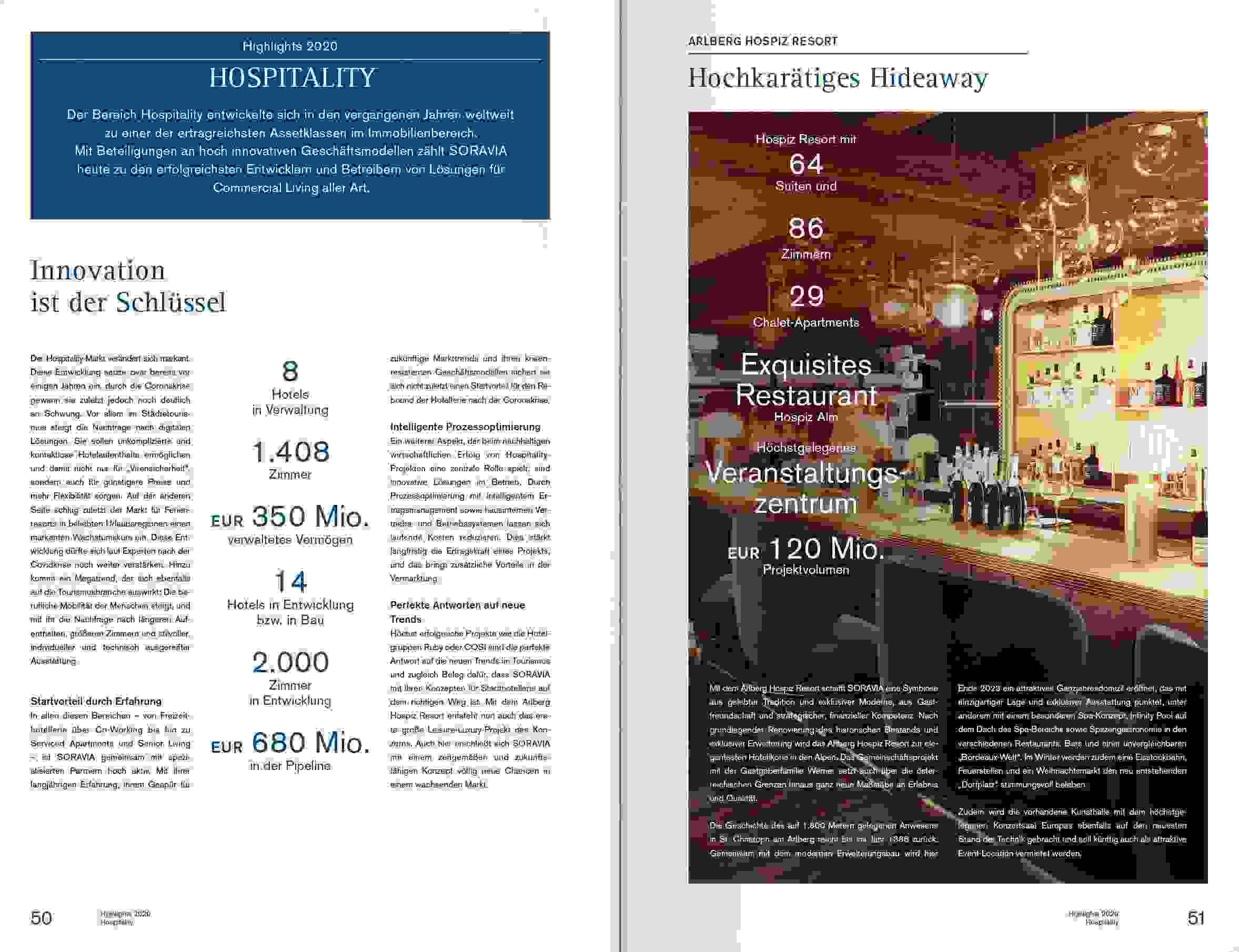 RB SOR Equity GB 2020 Slider 16