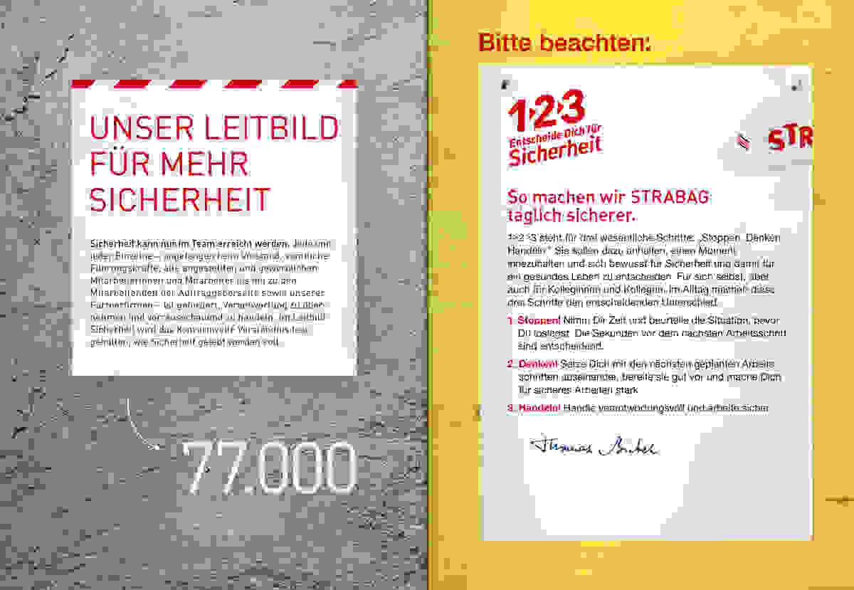 STRABAG GB2019 DS 1200x829px 04