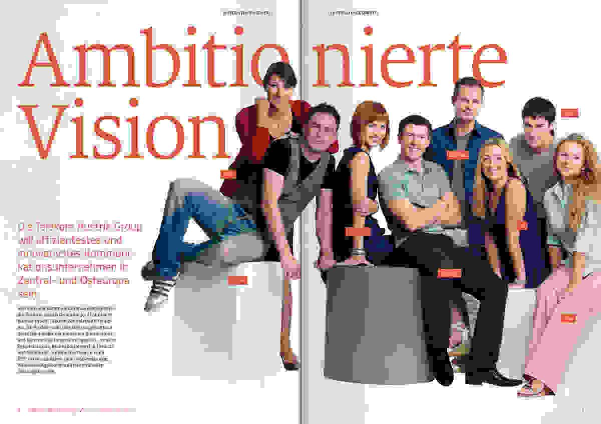 TAG GB 2011 flat Dummy Buch Doppelseite 03