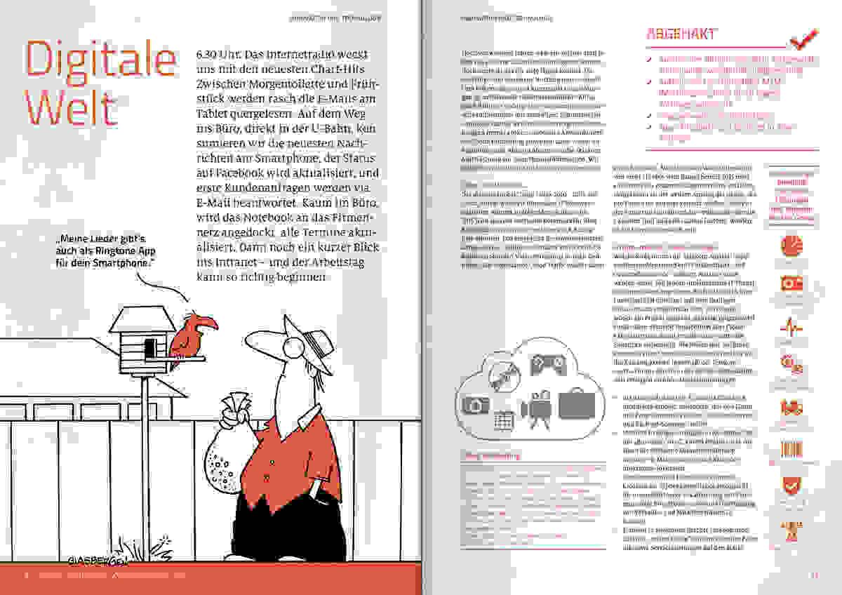 TAG GB 2011 flat Dummy Buch Doppelseite 07