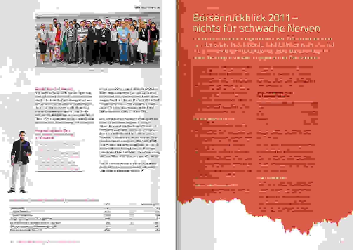 TAG GB 2011 flat Dummy Buch Doppelseite 08