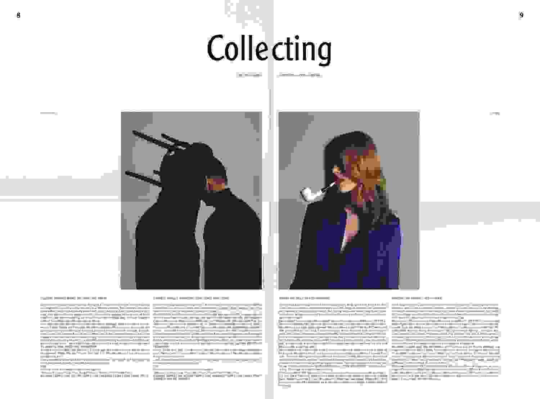 Fashionpaper fallwinter04 WEB 02