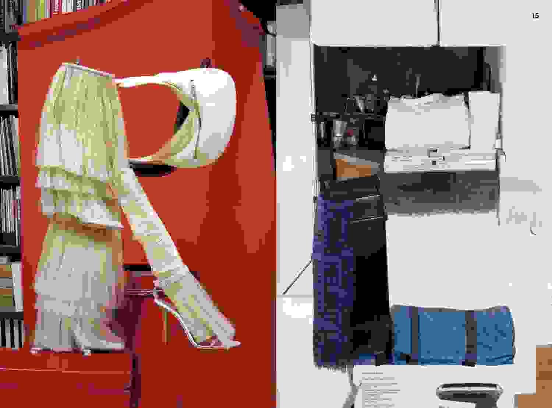 Fashionpaper fallwinter04 WEB 03