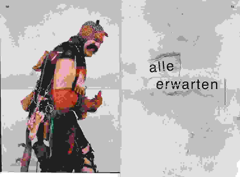 Fashionpaper fallwinter04 WEB 16