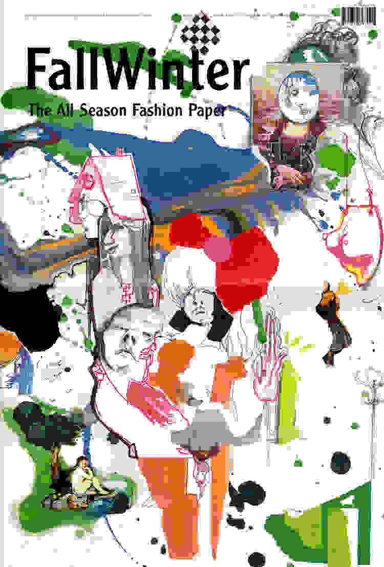 Fashionpaper fallwinter04 WEB 00 COVER