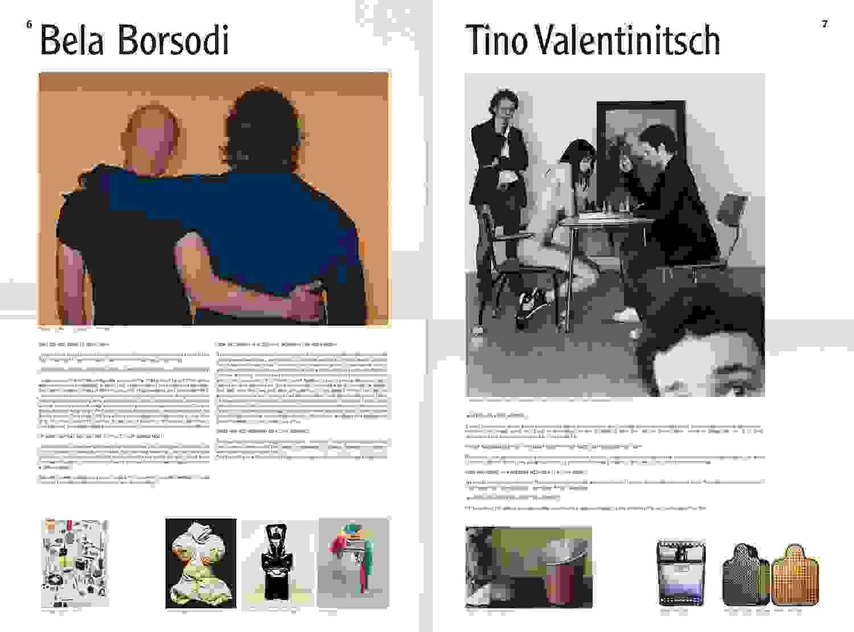 Fashionpaper springsummer04 WEB 01