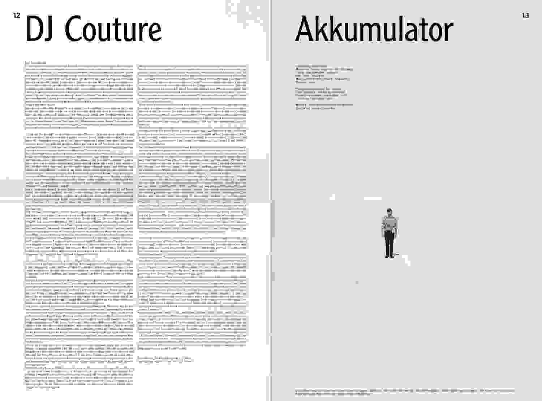 Fashionpaper springsummer04 WEB 02
