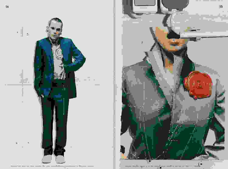 Fashionpaper springsummer04 WEB 03