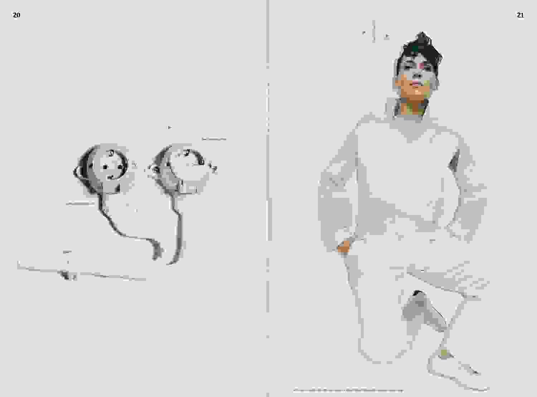 Fashionpaper springsummer04 WEB 06