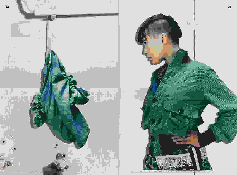 Fashionpaper springsummer04 WEB 07
