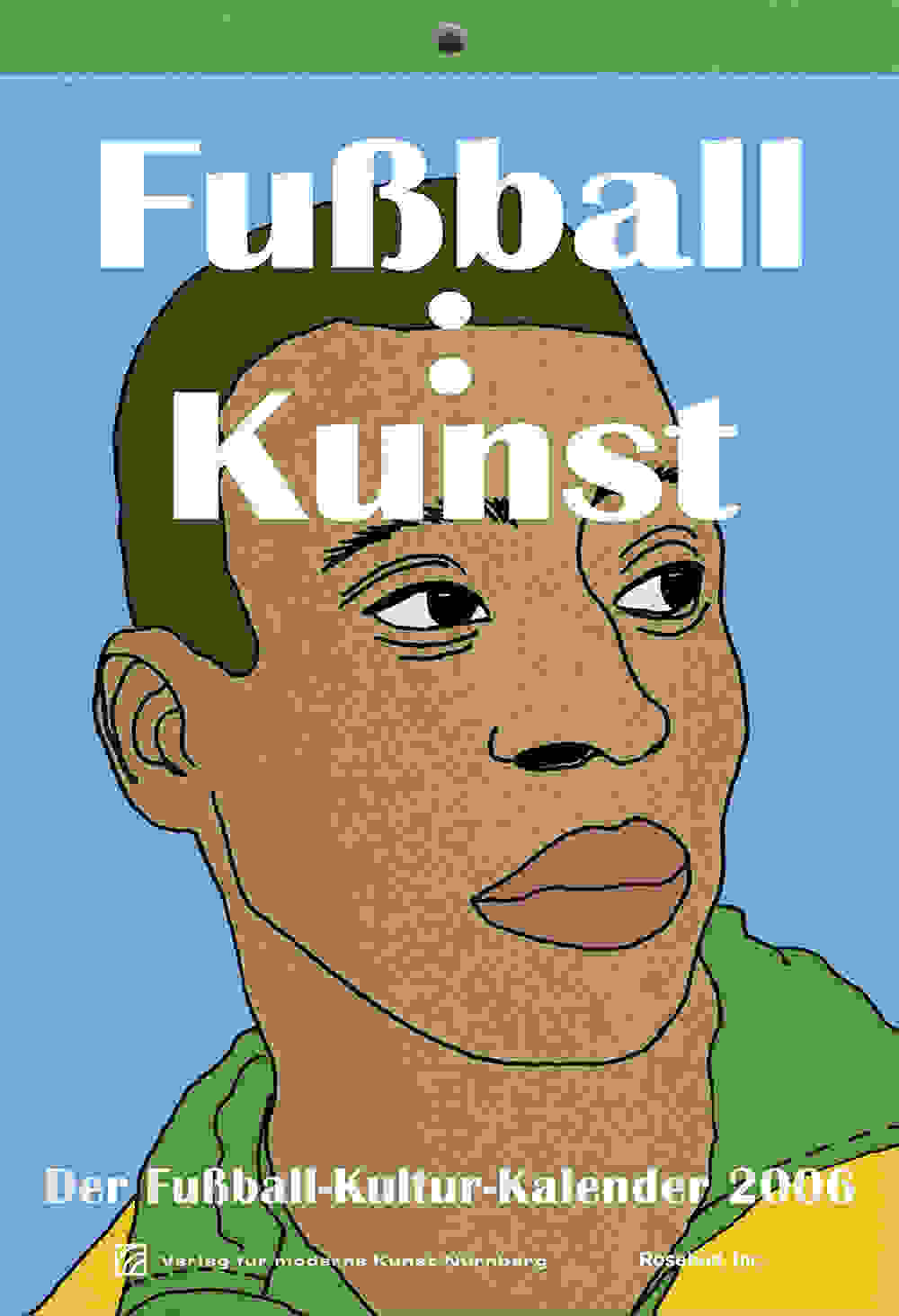 RB Fussball Kunst 2006 slider 1