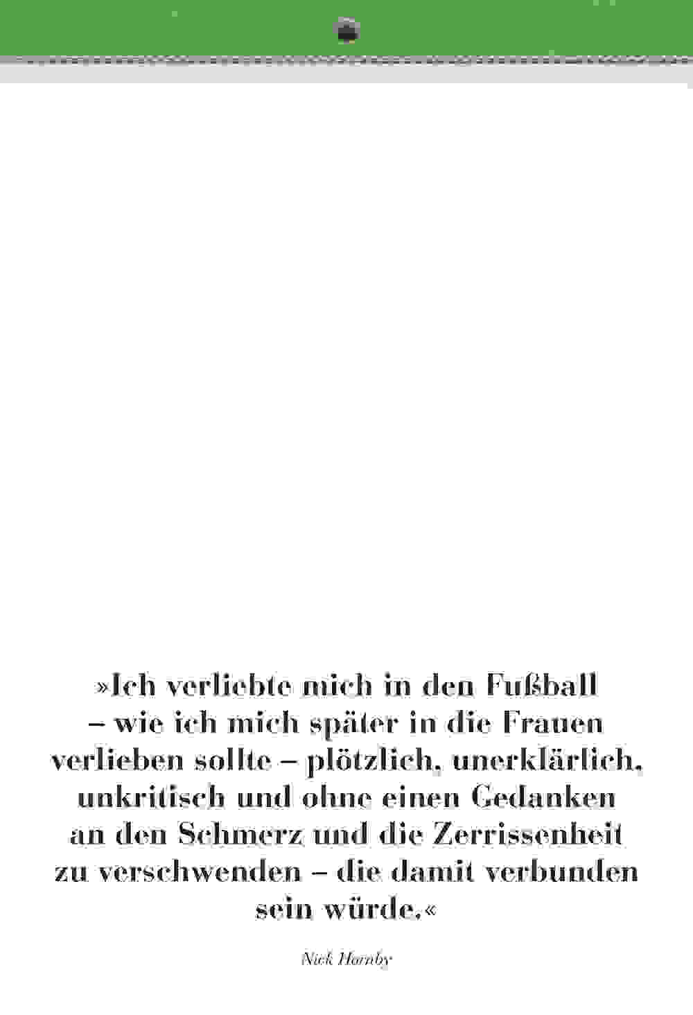 RB Fussball Kunst 2006 slider 21
