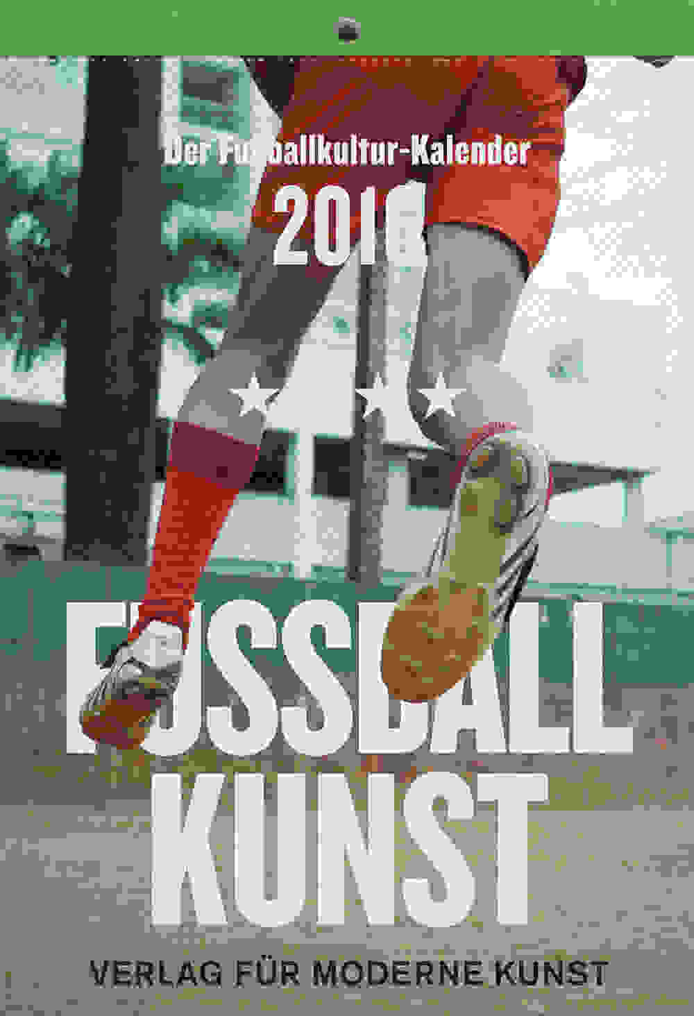 RB Fussball Kunst 2016 slider 1