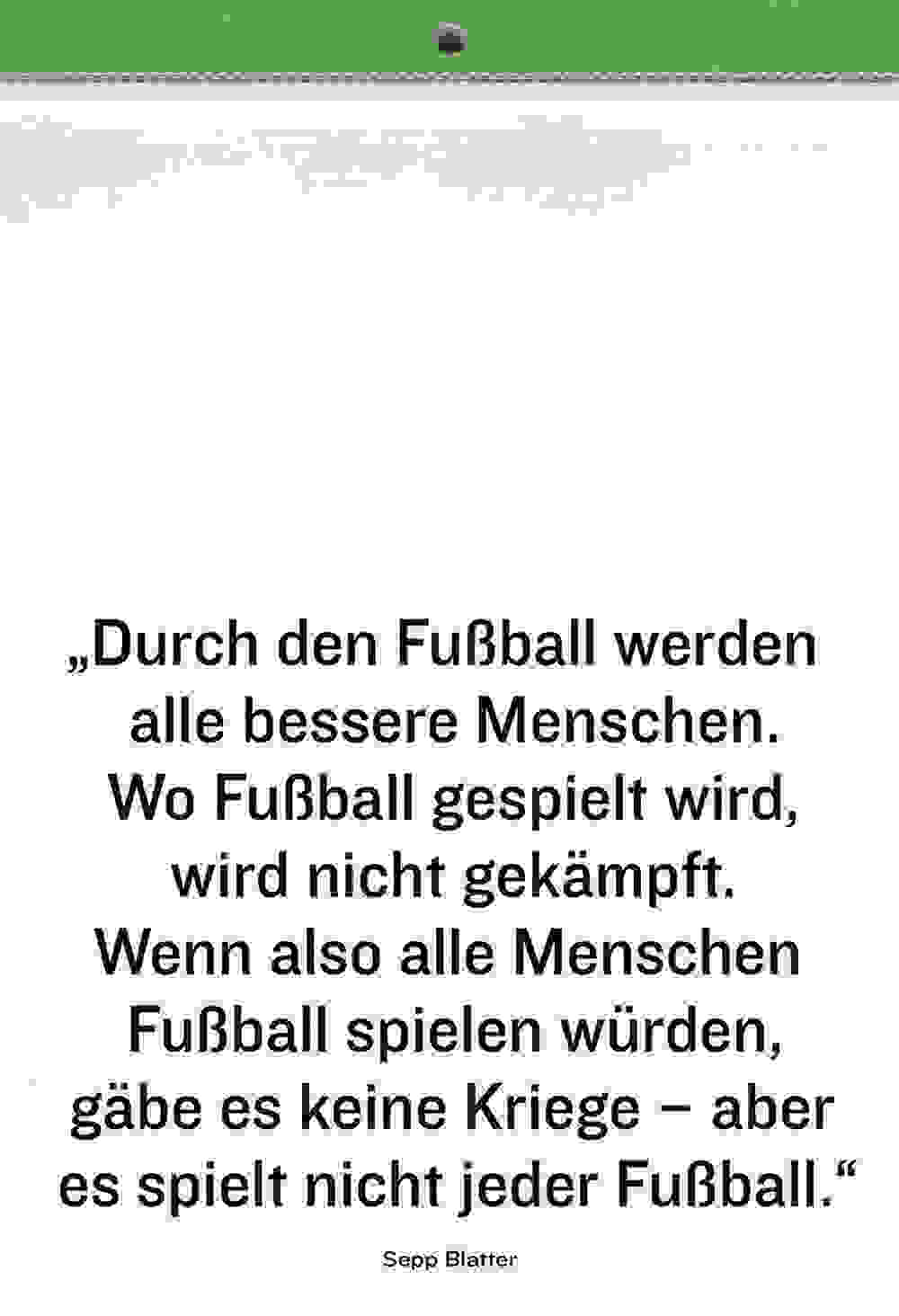 RB Fussball Kunst 2016 slider 20