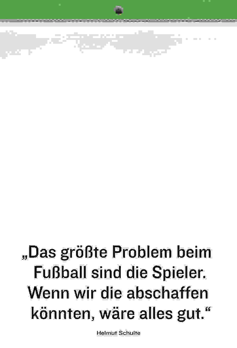 RB Fussball Kunst 2016 slider 8