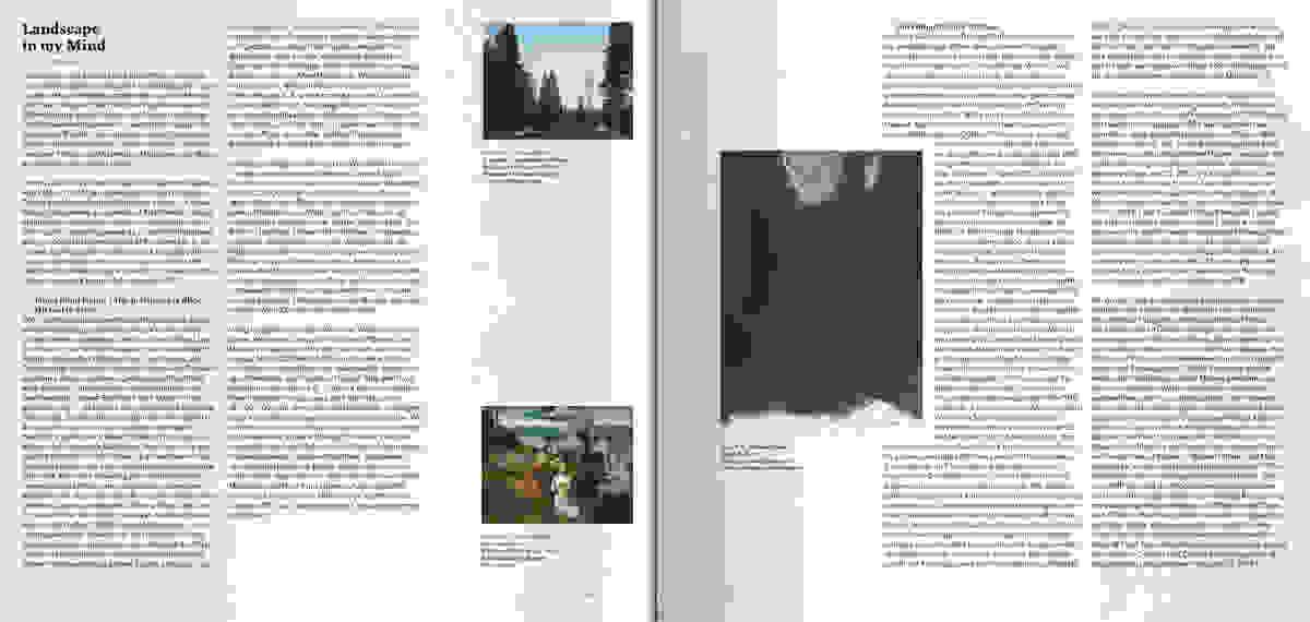 RB VFMK Landscape In My Mind 2015 Slider1