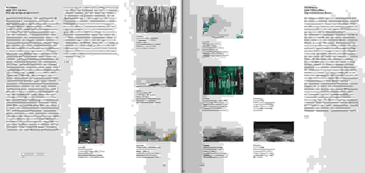 RB VFMK Landscape In My Mind 2015 Slider10