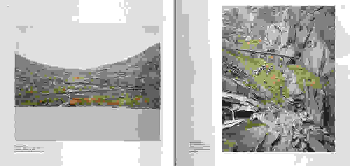 RB VFMK Landscape In My Mind 2015 Slider4