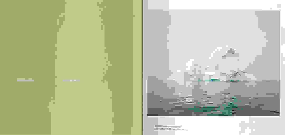 RB VFMK Landscape In My Mind 2015 Slider5