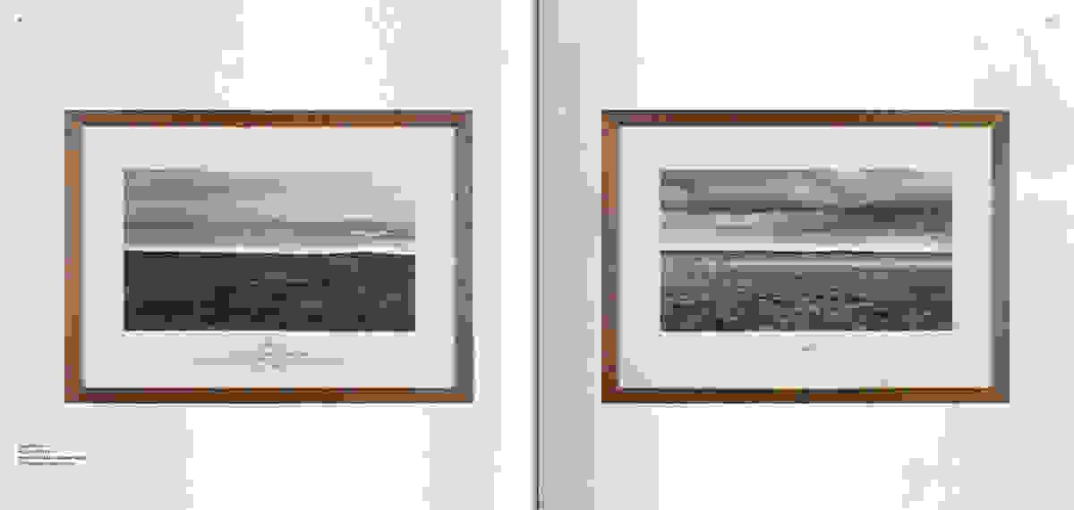RB VFMK Landscape In My Mind 2015 Slider6